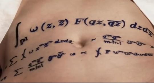 math_love5
